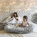 La Millou, Velvet Collection - By Małgorzata Rozenek - Majdan - Best Nest - Lady Peony - Rafaello