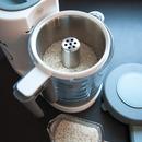 Beaba, Koszyczek do gotowania ryżu/makaronu Babycook® NEO white