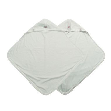 Ręcznik Milk Lodger