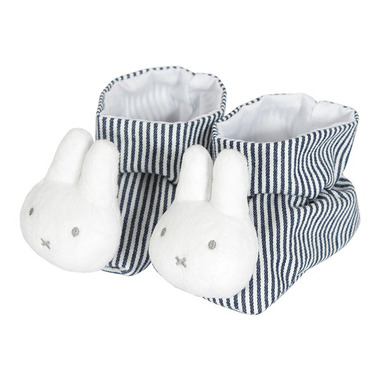 Tiamo, Miffy Buciki ABC
