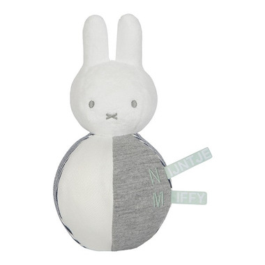 Tiamo, Miffy ABC Roly Poly