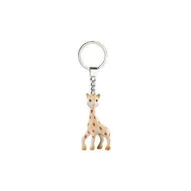Breloczek Żyrafa Sophie