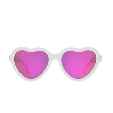 Babiators, Okulary przeciwsłoneczne the Sweetheart 0-2