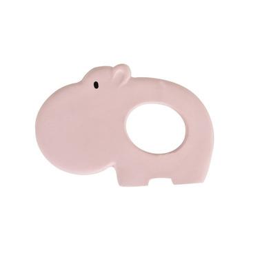 Tikiri, Gryzak kauczukowy Hipopotam Zoo