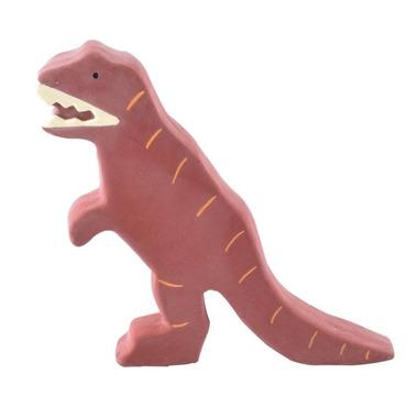 Tikiri, Zabawka gryzak Dinozaur Tyrannosaurus Re x (T-Rex)