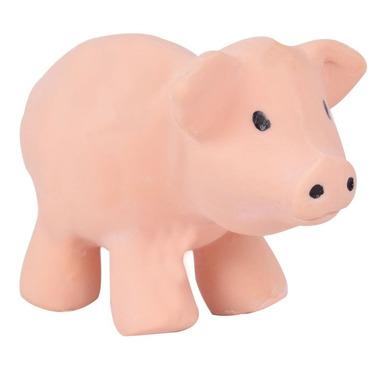 Tikiri, Gryzak zabawka Świnka Farma