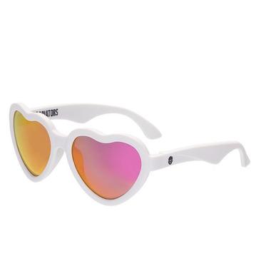 Babiators,Okulary przeciwsłoneczne THE SWEETHEART 3 +