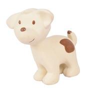 Tikiri, Gryzak zabawka Pies Farma w opakowaniu