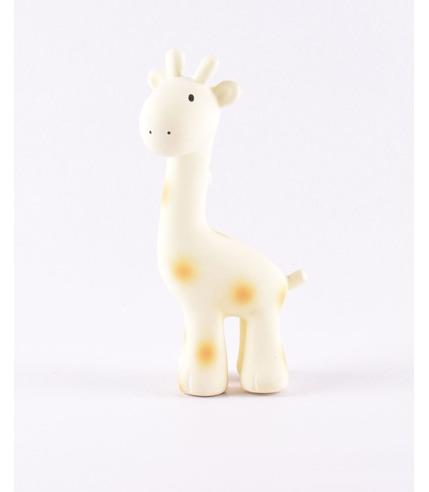 Tikiri, Gryzak zabawka Żyrafa Zoo