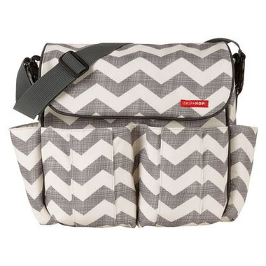 Torba Dash Chevron