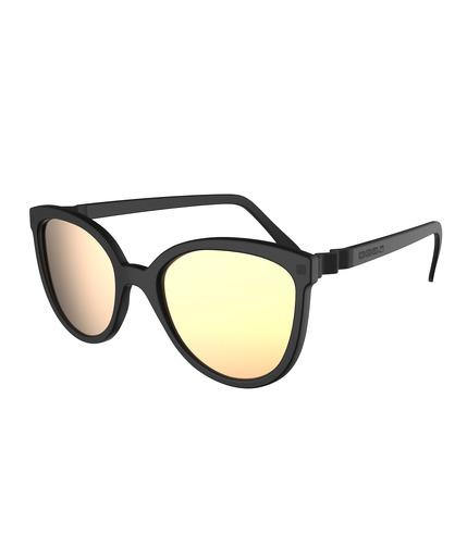 Okulary przeciwsłoneczne dla dzieci Ki ET LA BUZZ | Marka Ki