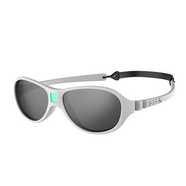 Ki ET LA, Okulary Przeciwsłoneczne Jokaki, Mouse grey, 12-30 mies.
