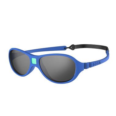 Ki ET LA, Okulary Przeciwsłoneczne Jokaki, Royal blue, 12-30 mies.