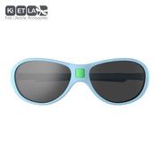 Ki ET LA, Okulary Przeciwsłoneczne Jokaki, Sky blue, 12-30 mies.
