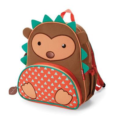 Skip Hop, plecak Zoo Jeż