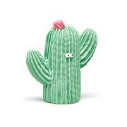 Lanco, gryzak Kaktus Zielony