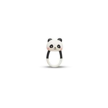 Lanco, gryzak Panda