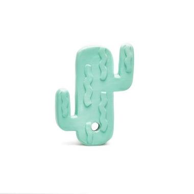 Lanco, gryzak Kaktus Mięta