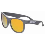 Babiators, Okulary przeciwsłoneczne  Galactic Gray 3+