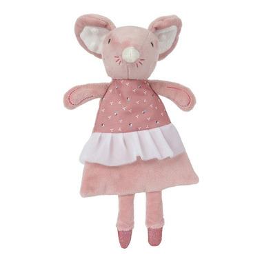 Tiamo Przytulaczek Myszka Baletnica Różowa