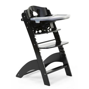 Childhome, Krzesełko do karmienia Lambda 3