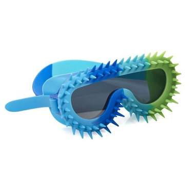 Bling2O, Maska do pływania, Morski Potwór