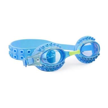 Bling2O, Okularki Scungilli, niebieskie