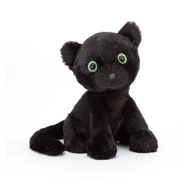 Jellycat, Kot gwieździste oczy 18cm