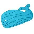 Skip Hop, Mata do wanny Wieloryb MOBY Blue