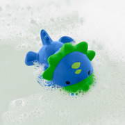 Skip Hop, Zabawka do wody świecący Dinozaur Zoo