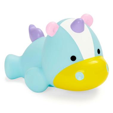 Skip Hop, Zabawka do wody świecący Jednorożec Zoo