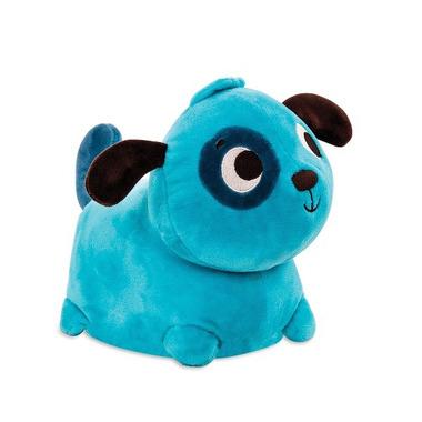 Btoys, Wobble 'n' Go Puppy - Wędrujący piesek z odgłosami – do nauki raczkowania