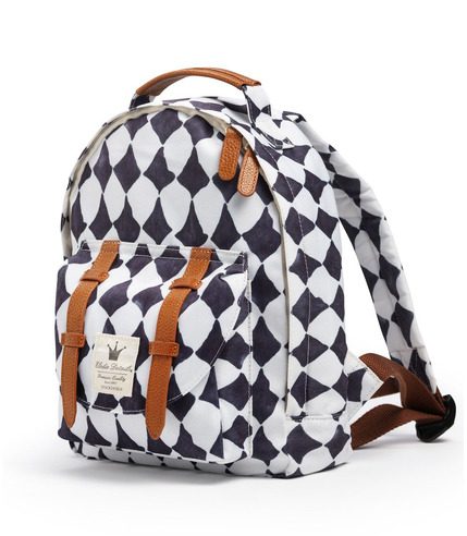 Plecak MINI - Graphic Grace