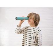 Apli Kids, Zestaw do stworzenia kalejdoskopu