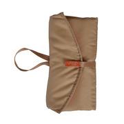 PacaPod, Luksusowa torba i mata do przewijania