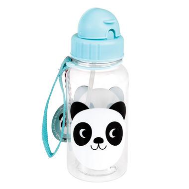 Rex, Bidon na wodę 500 ml, Panda