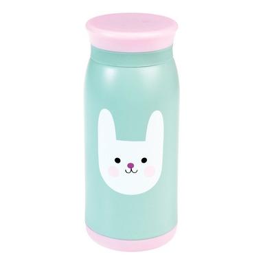 Rex, Termos dla dziecka króliczek bonnie, 350 ml