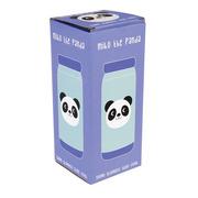 Rex, Termos dla dziecka panda miko, 350 ml