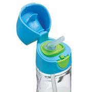 B.Box, Zestaw 2 zapasowych słomek do tritanowej butelki