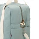 My Bag's, Torba Family Bag Happy Family Aquamarine
