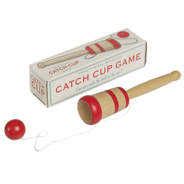 Gra zręcznościowa – łapanie kulki