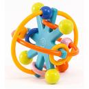 Manhattan Toy, Gwiezdna grzechotka gryzak