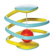Manhattan Toy, Skoczek grzechotka Magiczna spirala