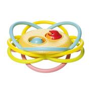 Manhattan Toy, Gryzak Ćwierkające rodzinne gniazdo