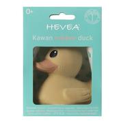 Hevea, Kaczuszka mini Kawan żółta, naturalny kauczuk