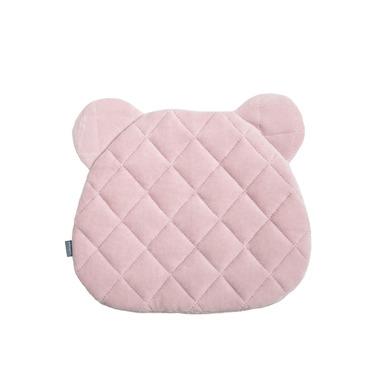 Sleepee, Misiowa Poduszka Royal Baby Pink