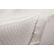 Purflo, Oddychający ochraniacz do łóżeczka Pur Air - Tear Drop