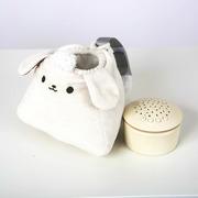 Purflo, Projektor z pozytywką Little Lumies - Lamb