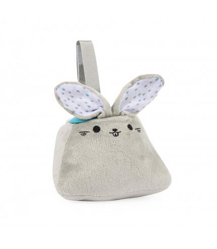 Purflo, Projektor z pozytywką Little Lumies - Rabbit