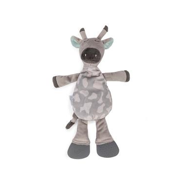 Purflo, Przytulanka z gryzakami - żyrafa Little Gigi